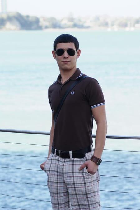 Tarik Boukhalfa