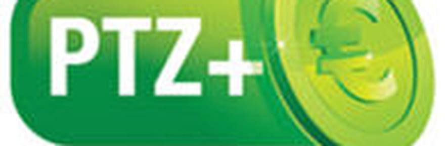 Ce que change la nouvelle réforme du prêt à taux zéro (PTZ)