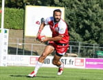 Rugby - Dax / Saint-Jean-de-Luz
