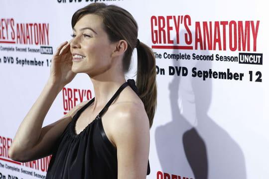 Grey's Anatomy saison 13: la suite n'arrivera pas tout de suite sur TF1