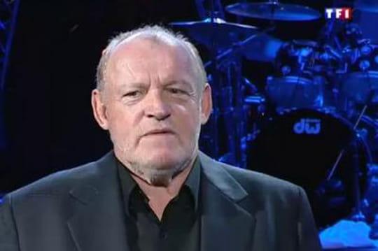 Joe Cocker : drogue et alcool ont finalement emporté le crooner