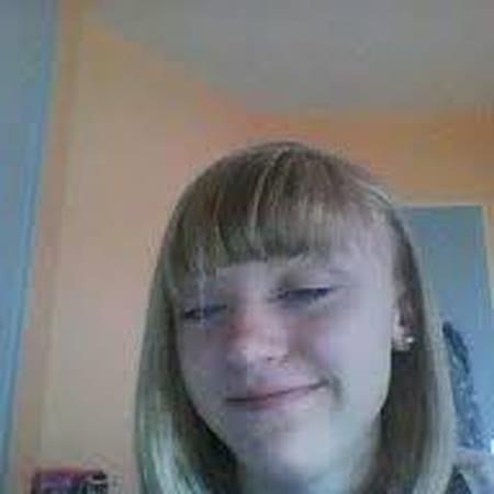 Nina Bertin