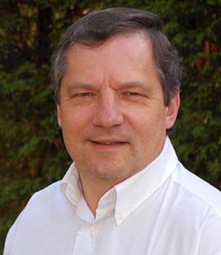 Alfred Olszak