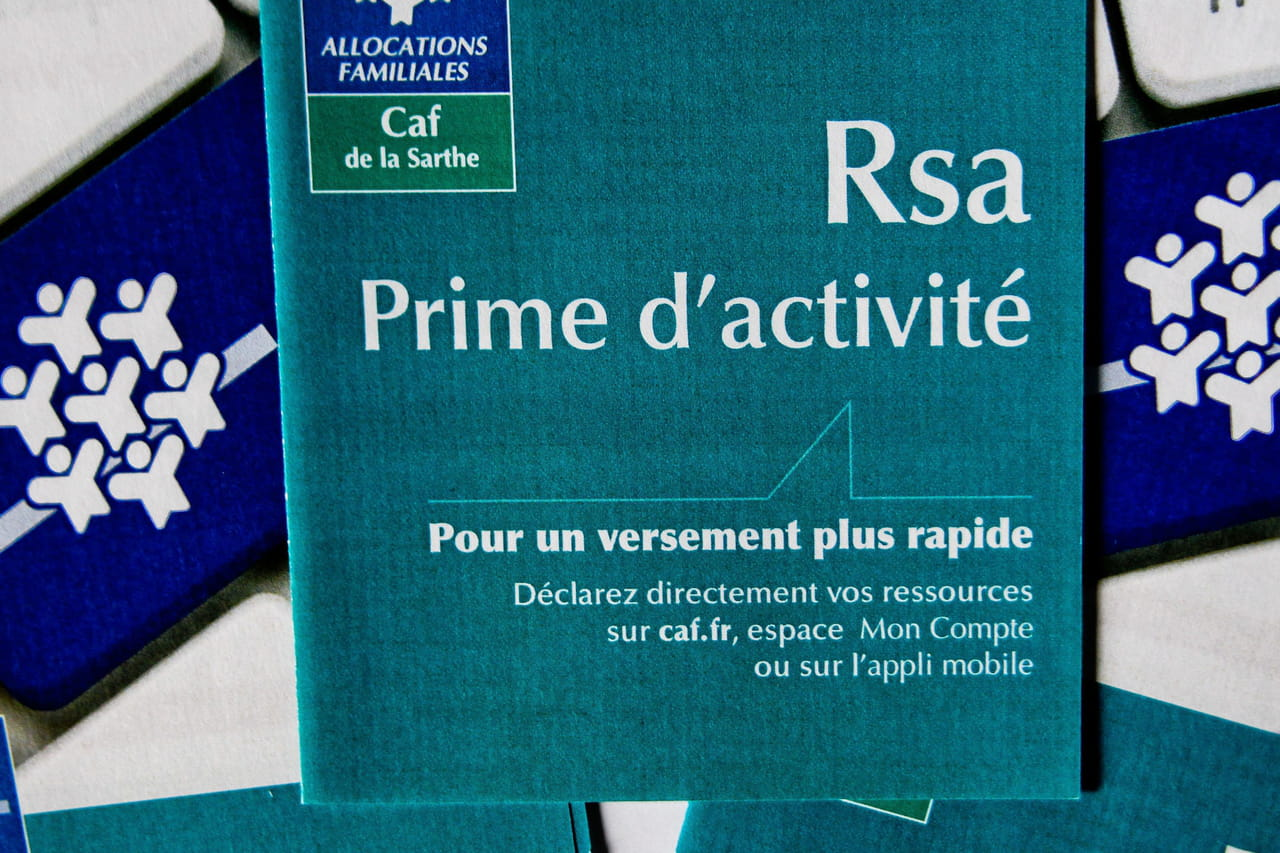 RSA 2020: montant, jeune, conditions... Tout savoir sur la prime