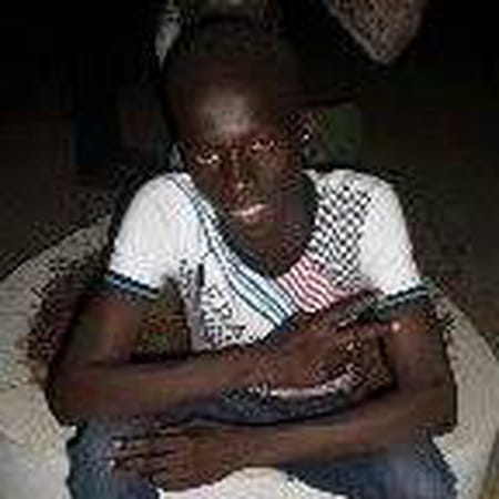 Youssouph Kitim Mane