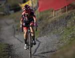 Cyclo-cross : USCX series - Course dames