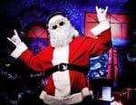 Le grand bêtisier de Noël