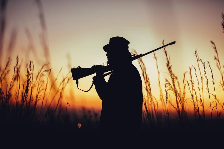 Passer son permis de chasser