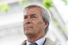 Vincent Bolloré: pourquoi est-il en garde à vue?