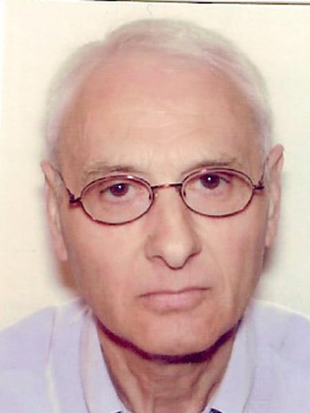 Jean-Paul Picard
