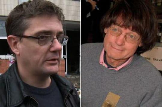 Cabu, Charb: mort de Jean Cabut et Stéphane Charbonnier tués de sang froid