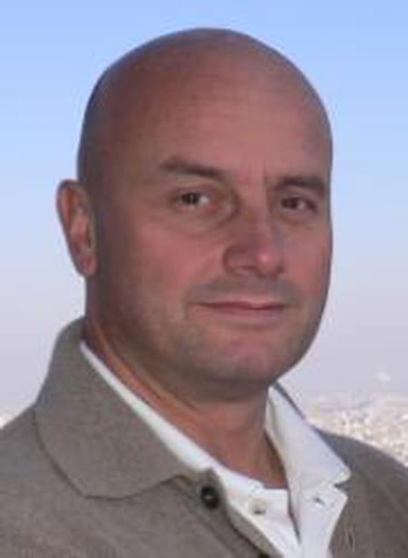 François Ducrot