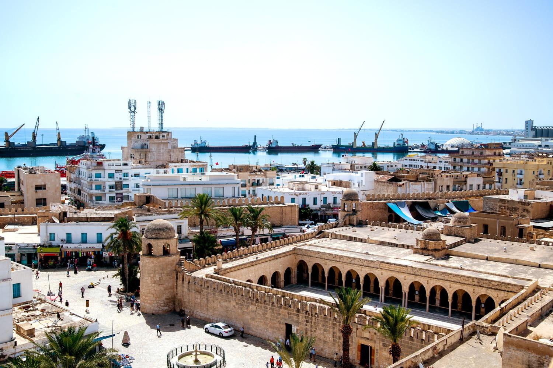 Voyage en Tunisie: de nouvelles conditions d'entrée, les infos pour y aller en vacances