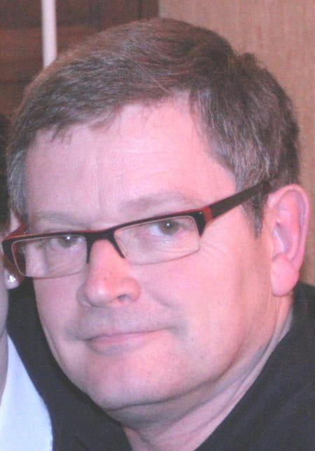 François Robillard