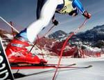 Ski alpin : Coupe du monde - Coupe du monde