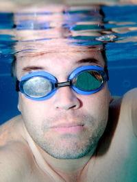 la plupart des lunettes sont traitées. mais si de la buée apparait malgré tout