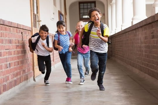 Rentrée scolaire: quel rythme dans l'école de votre enfanten 2017?