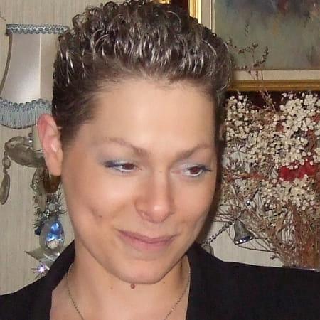 Aurelie Lebreton