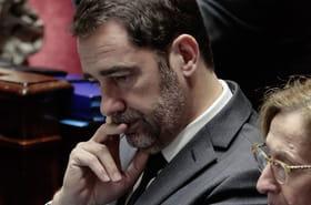 Christophe Castaner: une démission à venir? Pourquoi c'est envisageable