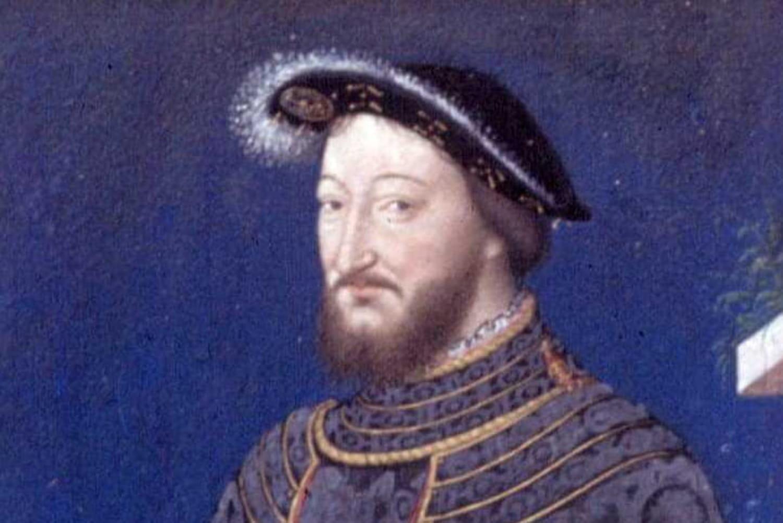 François Ier: biographie courte du roi de France et du dernier Roi-Chevalier