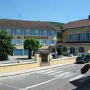 Hôtel Restaurant le Bourgogne  - HOTEL RESTAURANT LE BOURGOGNE -