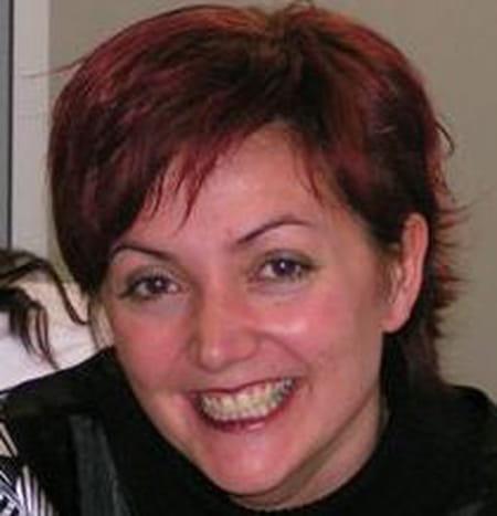 Valerie Picard