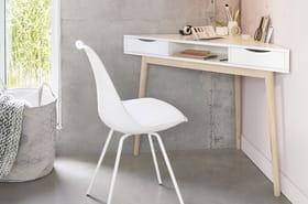 Des bureaux pratiques qui ont du style