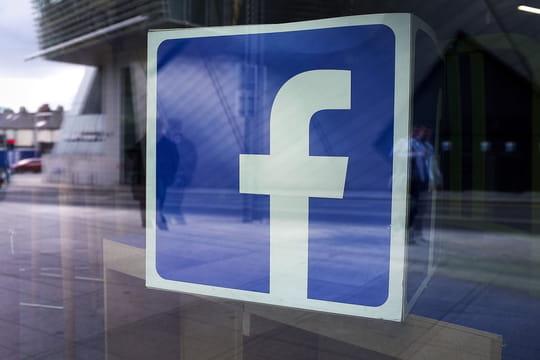 Piratage Facebook: votre compte est-il concerné?