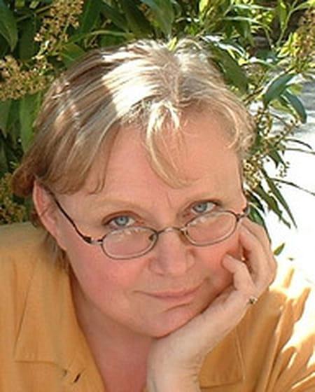 Bernadette Séville