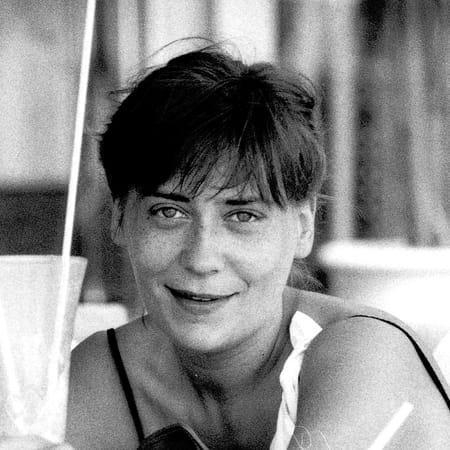 Michèle Gérardi