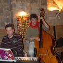Antipodes  - Jazz tous les jeudis soirs -   © Denys Colin