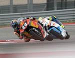 Motocyclisme - Grand Prix de Catalogne