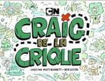 Craig de la crique