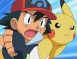 Pokémon day 25ans