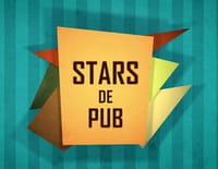 Stars de pub : Ophélie Winter