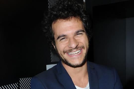 Amir Haddad : qui est le candidat qui représente la France l'Eurovision?