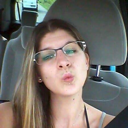 Julie Moreira