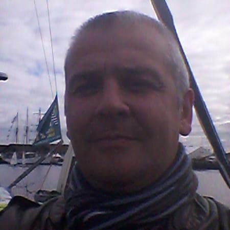 Denis Rousselet