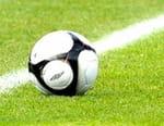 Football : Premier League - Crystal Palace / Fulham
