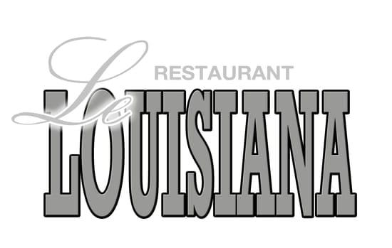 Le Louisiana