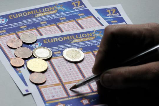 Résultat de l'Euromillions (FDJ): le tirage du vendredi 3juillet 2020[EN LIGNE]