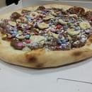 Pizzeria Le Petit Naples