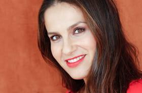Elisa Tovati: sa vidéo au restaurant, retour sur un drôle de coup de com'