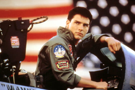 Top Gun 2trouve une date et un réalisateur