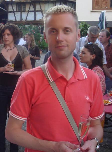 Raphaël Guina
