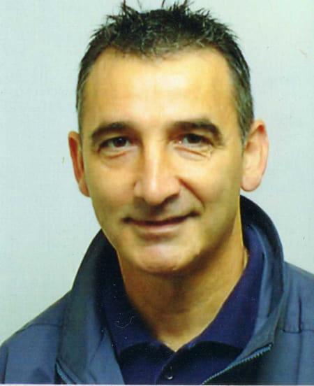 Jean-René Colras