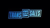 Transversales