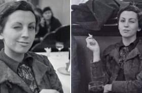 Qui était Gerda Taro, tuée dans l'exercice de ses fonctions?