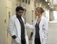 Médecin-chef à la Santé