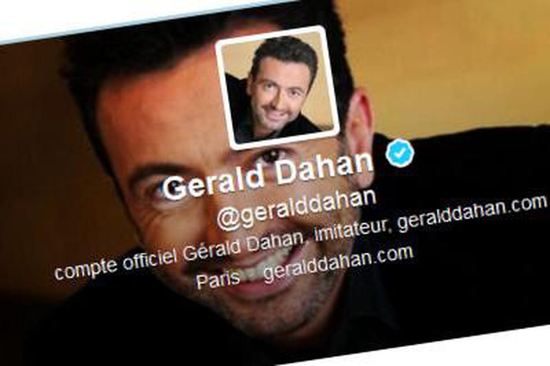 """Gérald Dahan: Jean-Vincent Placé, Eva Joly etle""""racisme ordinaire"""""""